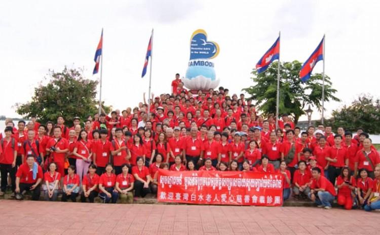 九太旅行社 (創意旅遊、精彩呈現)