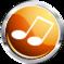 流行音樂頻道