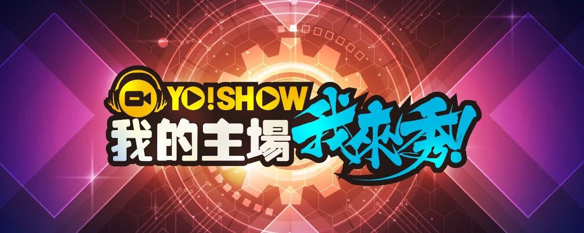 YOSHOW2018110101